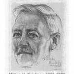 Milton_H._Erickson